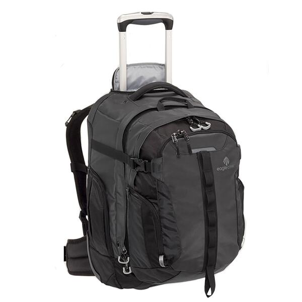 Eagle Creek Switchback 22 Lightweight Carry On