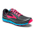 Brooks Women's Puregrit 6 Running Shoes