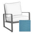 Libby Langdon North Haven Lounge Chair Cushion alt image view 1