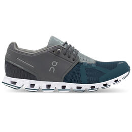 On Women's Cloud 50/50 Running Shoes