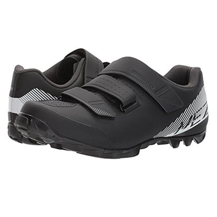 Shimano Men's Sh-me2 Mountain Bike Shoes