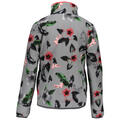 Girl's Boulder Fleece Pullover alt image view 10