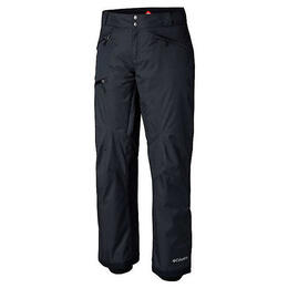 Columbia Men's Cushman Crest Snow Pants