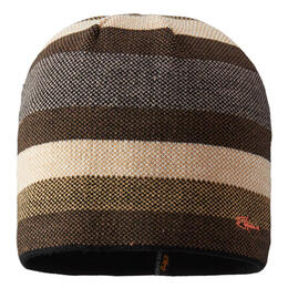 Screamer Men's Brandon Beanie