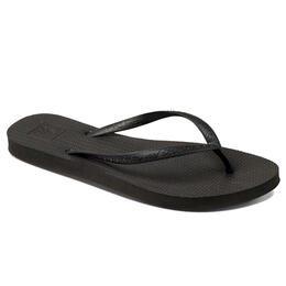 Reef Women's Escape Flip Flops