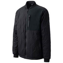 Strafe Outerwear Men's Drifter Jacket
