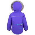 Boulder Gear Girl's Zinnia Jacket