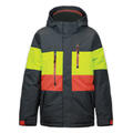 Boulder Gear Boy's Gutsy Ski Jacket