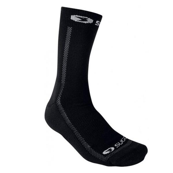 Sugoi Men's Wallarooz Crew Sock