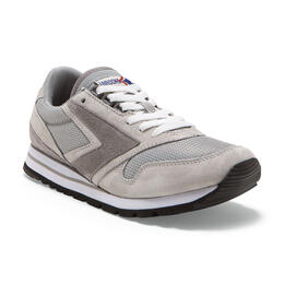 Brooks Men's Chariot Heritage Casual Shoes