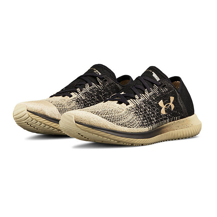 Under Armour Men's Threadborne Blur Running