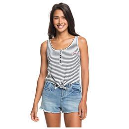 bf8c5a647a Roxy Clothing, Summer Apparel, Summer Clothing, Womens Beach Clothes ...