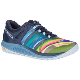 Merrell Men's Nova Rainbow Trail Running Shoes