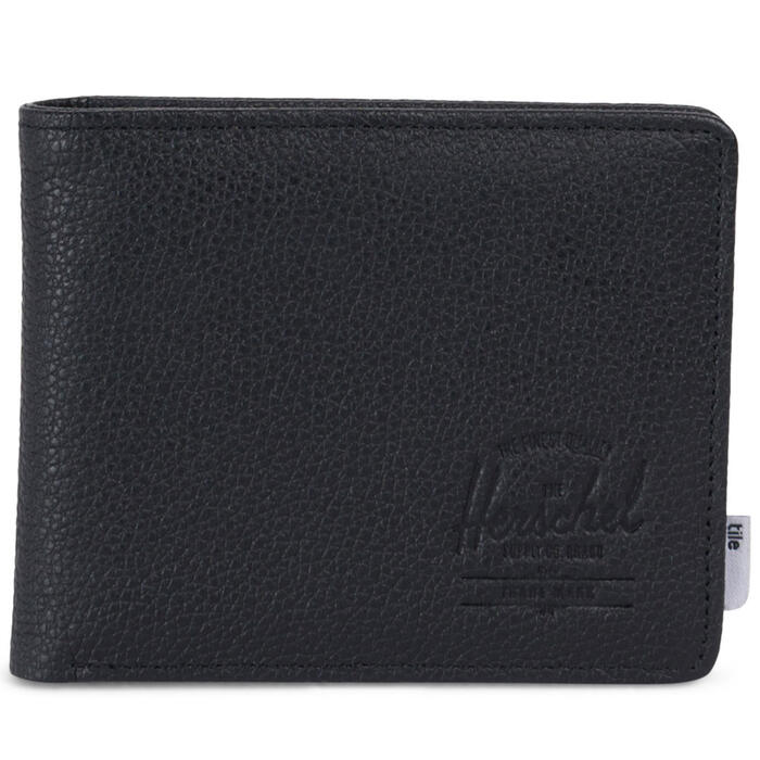 Herschel Supply Roy Wallet with Tile