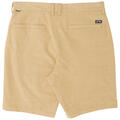 Billabong Men's New Order Slub Submersible Shorts alt image view 4
