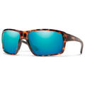 Smith Men's Hookshot Lifestyle Sunglasses alt image view 3