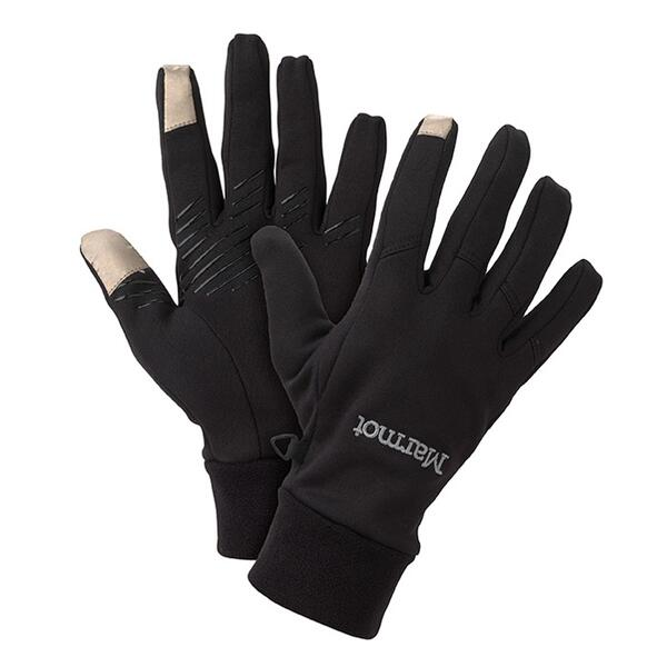 Marmot Men's Connect Glove