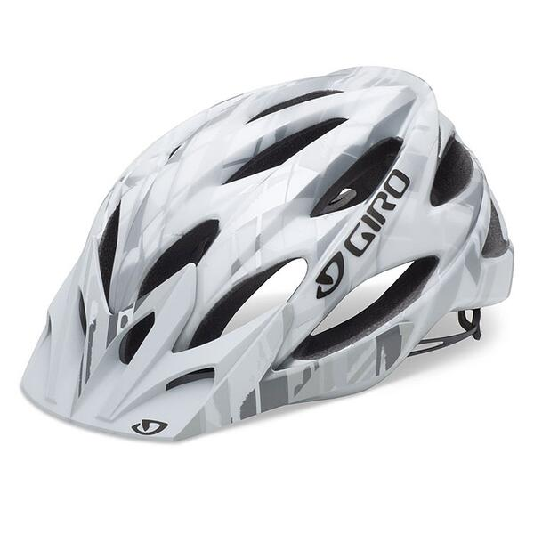 Giro XAR All Mountain MTB Helmet