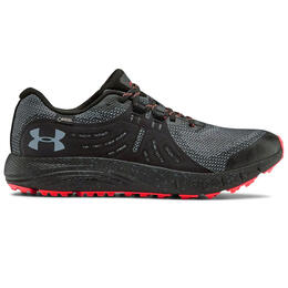 Under Armour Men's Charged Bandit Trail GORE-TEX® Trail Running Shoes