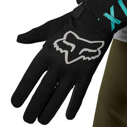 Fox Women's Ranger Bike Gloves