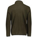 Obermeyer Men's Boulder Fleece Sweater