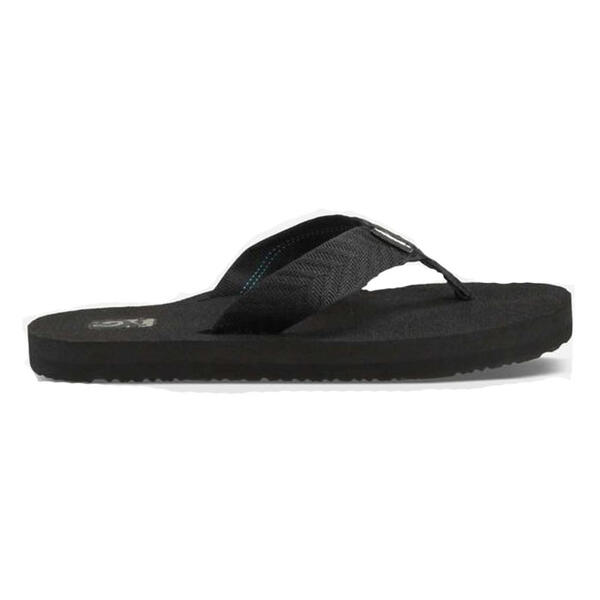 Teva Women's Mush II Casual Sandals