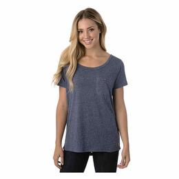 tentree Women's Fractus Tee Shirt