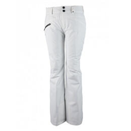 Obermeyer Women's Malta Insulated Ski Pants