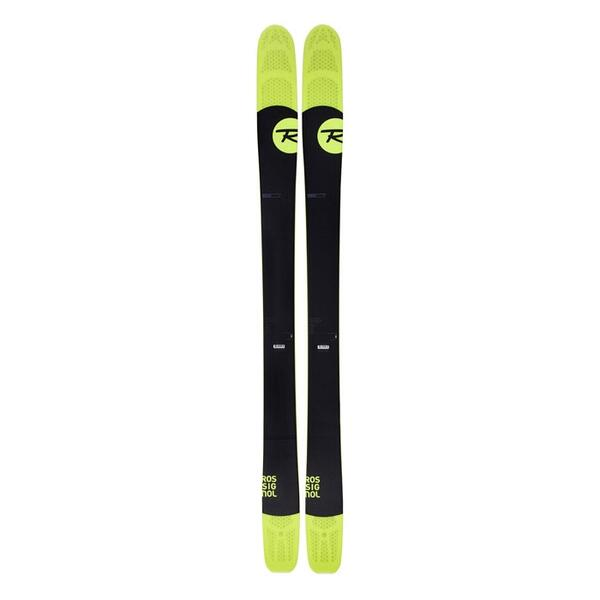 Rossignol Men's Soul 7 Freeride Skis '16
