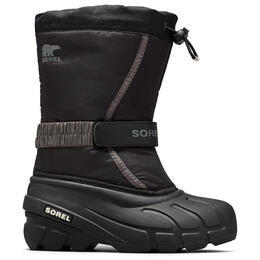 Sorel Kids' Flurry Youth Snow Boots