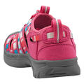 Keen Girl's Whisper Casual Shoes