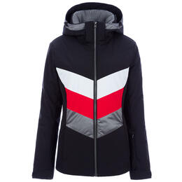 Fera Women's Arya Colorblock Jacket