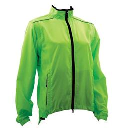 Canari Women's Tour II Cycling Jacket