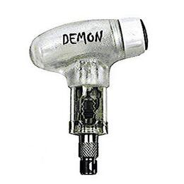 Demon Screw Driver W/ Hardware