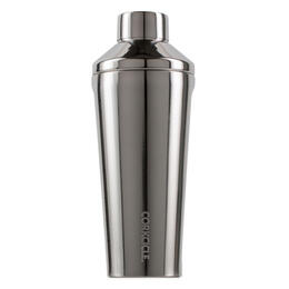 Corkcicle Cocktail Shaker