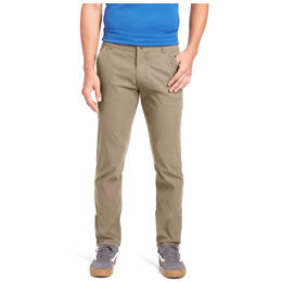 Kuhl Men's Renegade Afire Pants