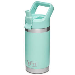 YETI Kids' Rambler® Jr. 12 oz Bottle