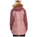 686 Women's Dream Insulated Jacket
