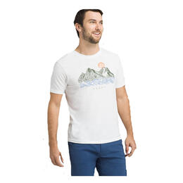 PrAna Men's Coronado T Shirt