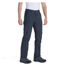 Kuhl Men's Koal Renegade Pants