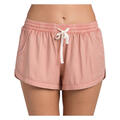 Billabong Women's Road Trippin Short