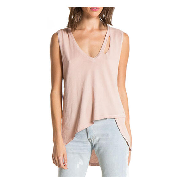 N:Philanthropy Women's Cooper Tank Top