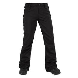 Volcom Women's Species Stretch Snowboard Pants