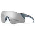 Smith Men's Attack Max Performance Sunglasses alt image view 3