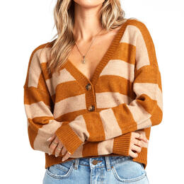Billabong Women's Sunsetter Sweater