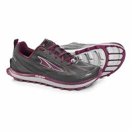 Altra Women's Superior 3.5 Trail Running Shoes