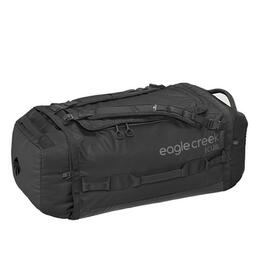 Eagle Creek Cargo Hauler 120L Duffle Bag