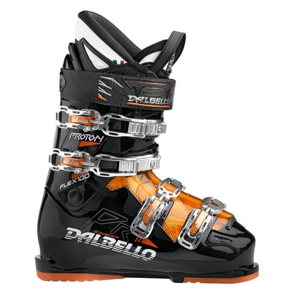Dalbello Men's Proton High Performance Ski Boots '13