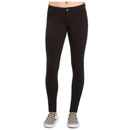 Dickies Girl Junior Girl's Ultimate Stretch Day To Night Pants