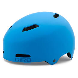 Giro Quarter™ Bike Helmet